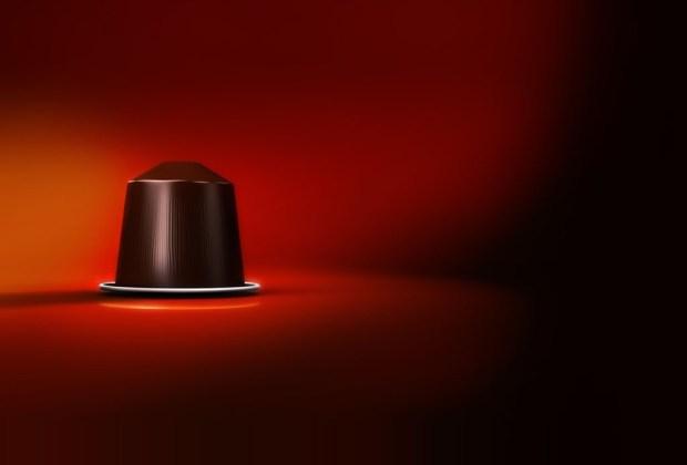 Los 5 sabores de Nespresso Grand Cru que tienes que probar - cosi-1024x694