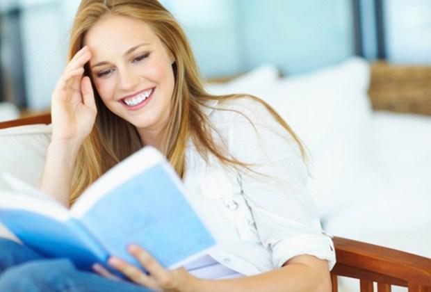 Libérate del estrés durante la hora de comida - desestres-durante-la-comida-2-1024x694