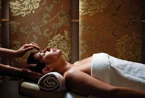 El primer spa Dior Skincare en Asia