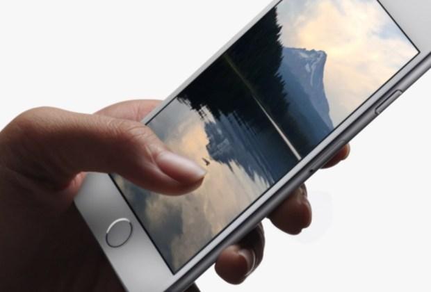 8 cosas que debes saber del nuevo iPhone 6s - iPhone-6s-6-1024x694