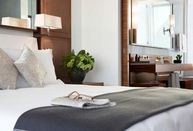 Los hoteles más exclusivos de México Vol. I - las-alcobas-2-1024x694