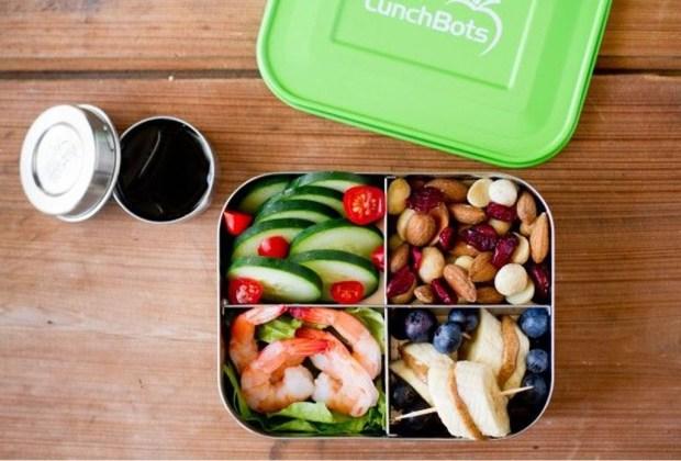 Lunch boxes para no sacrificar tu salud - lunchbox9-1024x694