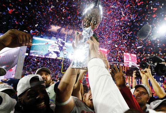 Quiz: ¿Qué tanto sabes de la NFL? - nfl-quiz-15