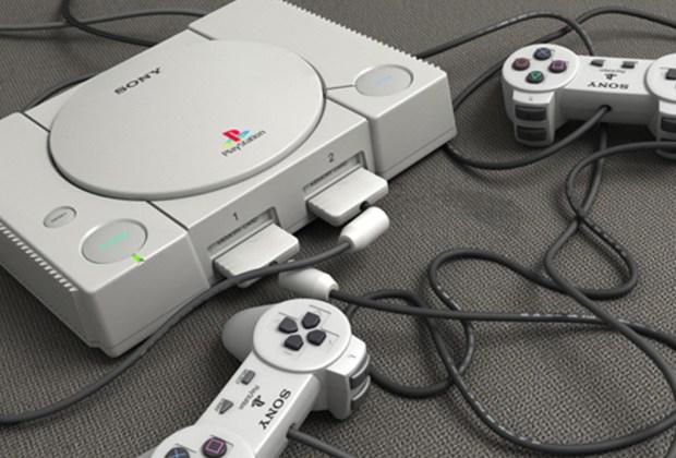 PlayStation celebra 20 años con una edición especial - nintendo-cumple-20-aniversario-3-1024x694