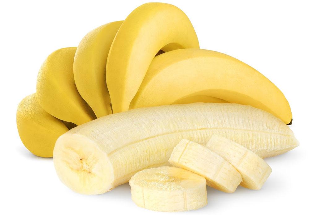 Estos alimentos son clave para ayudarte a curar la cruda - platanos-1024x694