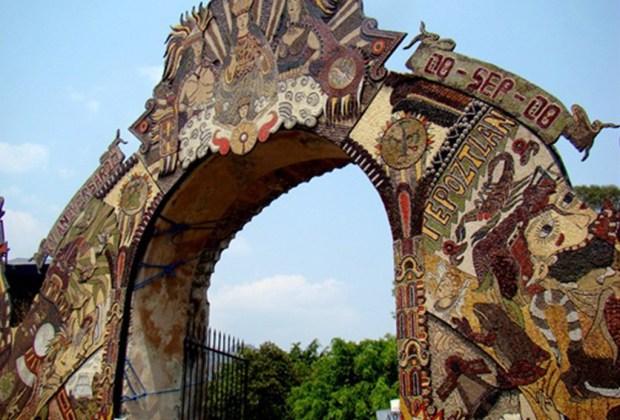 Pueblos mágicos cerca de la CDMX para celebrar el Grito - pueblos-magicos-cerca-del-df-6-1024x694