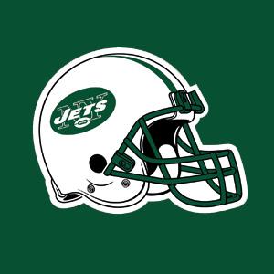 Quiz: ¿Qué tanto sabes de la NFL? - quiz-nfl-33