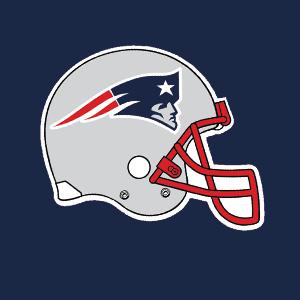 Quiz: ¿Qué tanto sabes de la NFL? - quiz-nfl-44