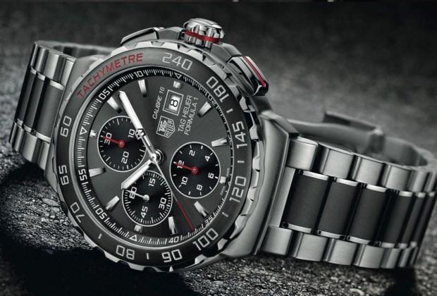 5 relojes inspirados en la velocidad - relojes-inspirados-en-autos-de-carreras-3-1024x694