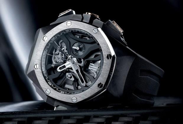 5 relojes inspirados en la velocidad - relojes-inspirados-en-autos-de-carreras-5-1024x694