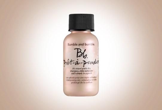 Los mejores shampoos en seco que DEBES conocer - shampoo-en-seco-bumble-and-bumble-1-300x203