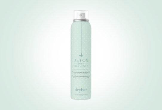 Los mejores shampoos en seco que DEBES conocer - shampoo-en-seco-drybar-300x203