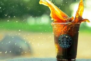 ¿Adicto al café? No te pierdas la Cata Nacional de Starbucks