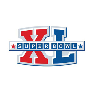 Quiz: ¿Qué tanto sabes de la NFL? - superbowl-40