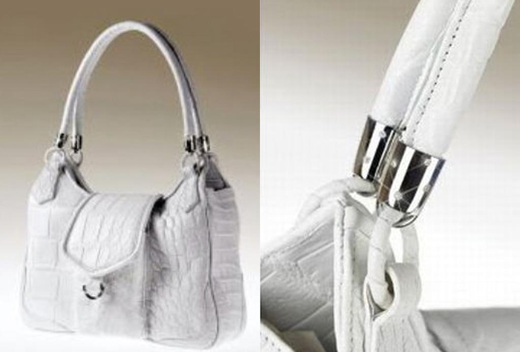 Las 10 bolsas más caras de la historia - vThe-Gadina-Bag-By-Hilde-Palladino