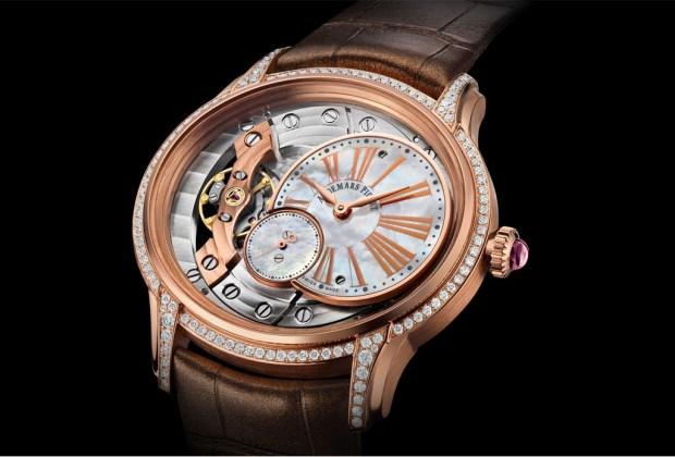10 de las marcas de relojes más exclusivas del mundo - audemars2-1024x694