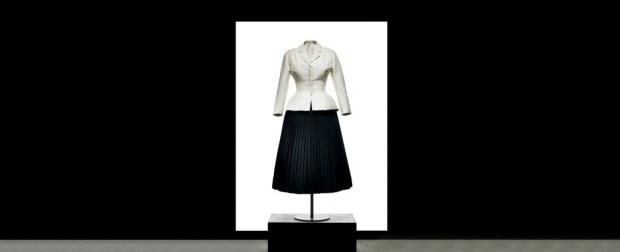 El gen Dior: 5 razones que pusieron a la casa francesa en la mira - bar-suit-1024x416