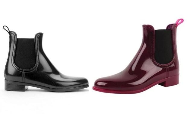 Las rain boots más originales para esta temporada - campbell-1024x694