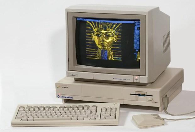 10 gadgets de los 90's que fueron reemplazados por la tecnología - computadora-1024x694