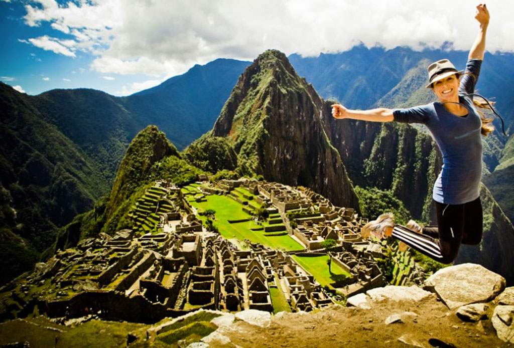 Top 10: Los mejores destinos para viajar solo - destinos-viajar-solo-peru1