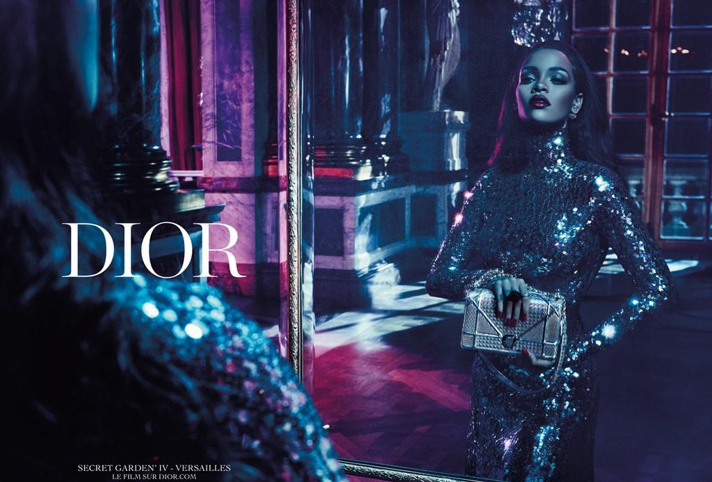 El gen Dior: 5 razones que pusieron a la casa francesa en la mira