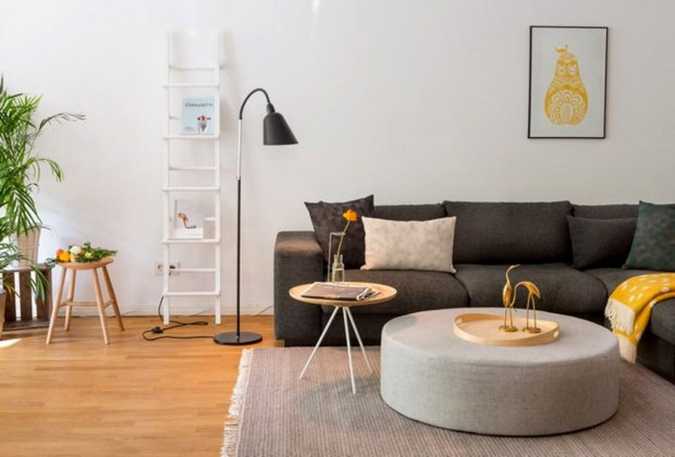 4 colores que están en tendencia para decorar tu casa - grises-1024x694