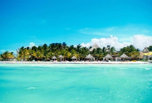 Los 7 destinos de ecoturismo más cool en México - holbox-1024x694