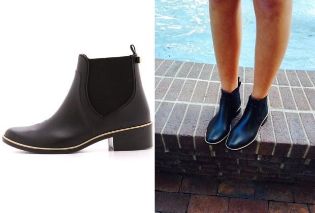 Las rain boots más originales para esta temporada - katespade-1024x694