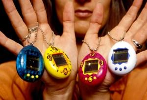10 gadgets de los 90's que fueron reemplazados por la tecnología