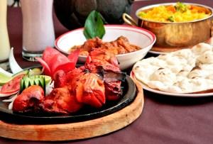 Tandoor cumple 29 años de traer los sabores de Pakistán