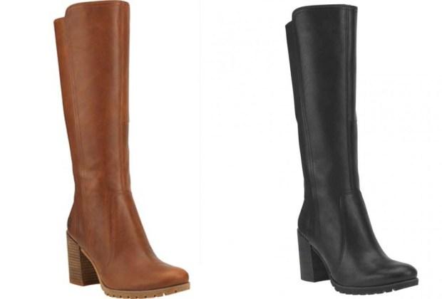 Las rain boots más originales para esta temporada - timberland-1024x694
