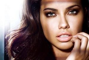 5 tratamientos de belleza con ingredientes que jamás imaginaste