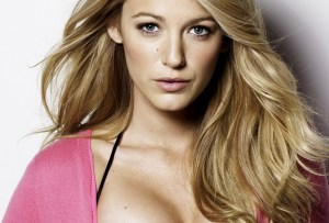 10 celebridades que no se llaman como crees