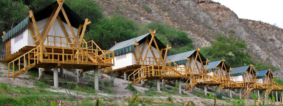 6 lugares para hacer glamping en México - campamento-ecoturistico-el-jabali