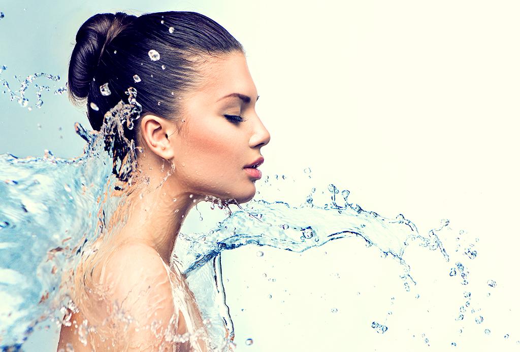 5 errores de belleza que cometes al bañarte y no lo sabías
