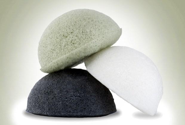 5 productos de belleza que debes probar este año - esponja-konjac-1024x694