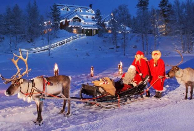 ¡Hospédate en los mejores hoteles de hielo del mundo! - hielo7-1024x694