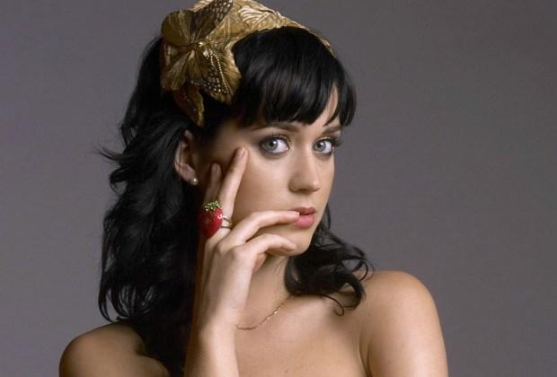 10 celebridades que no se llaman como crees - katy-perry-1024x694