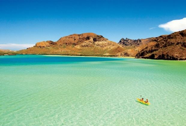 La Paz: el paraíso del auténtico ecoturismo - lapaz9-1024x694