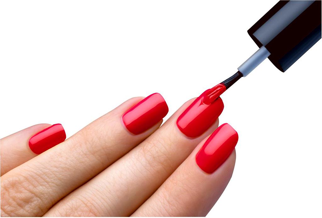 5 milagrosas formas de tener uñas perfectas todo el tiempo
