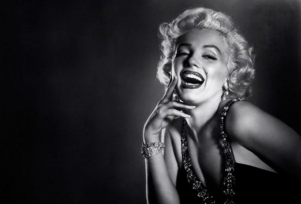 10 celebridades que no se llaman como crees - marilyn-monroe-1024x694