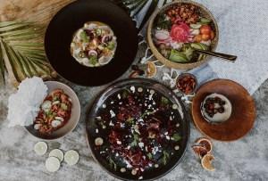 Los restaurantes que no te debes perder si visitas La Paz