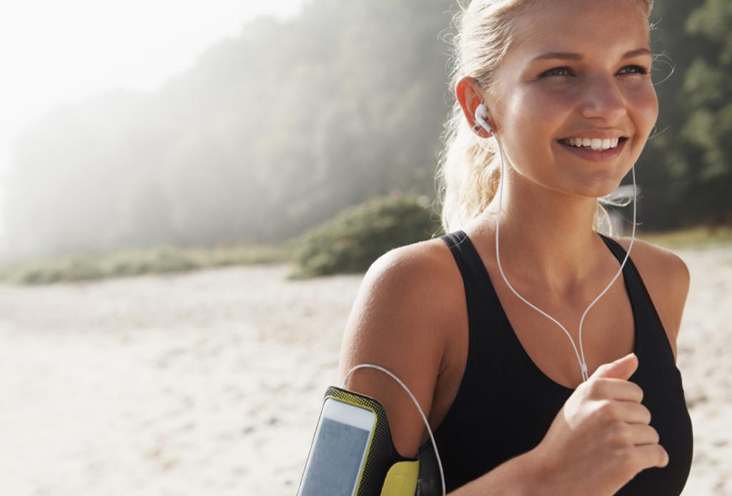7 formas efectivas de motivarte para no faltar al gym - motivacion-fitness-consejos