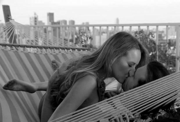 Los 6 lugares más arriesgados para disfrutar con tu pareja - sotea-1-1024x694