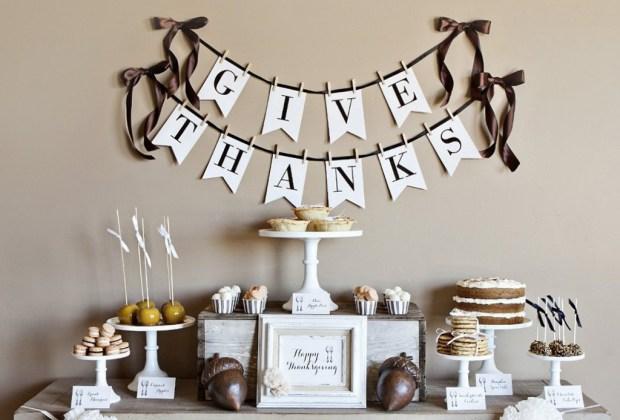 5 tips de decoración para una cálida cena de Thanksgiving - thanksgiving-decor-1024x694