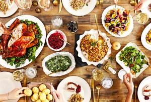 Los mejores destinos para celebrar Thanksgiving