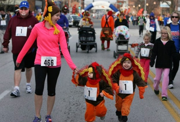 Los mejores destinos para celebrar Thanksgiving - thanksgiving7-1024x694