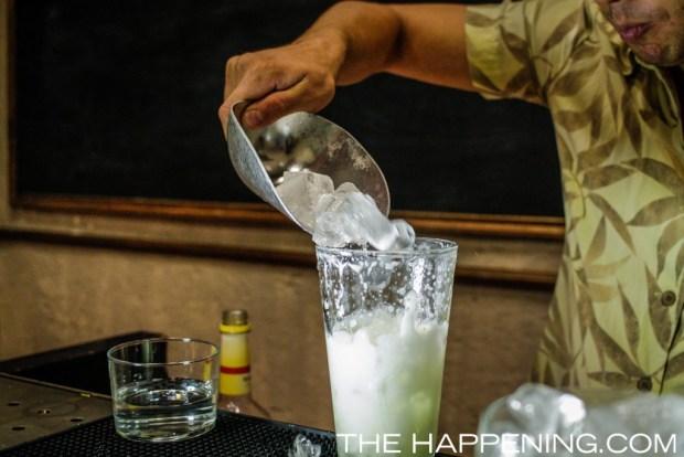 Festejemos el fin de noviembre con un exquisito gin - tragos-bar-systems-79-1024x683