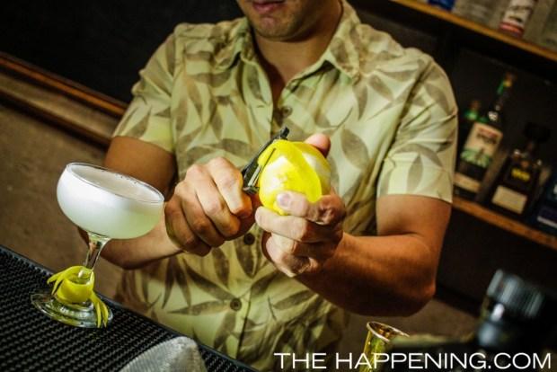 Festejemos el fin de noviembre con un exquisito gin - tragos-bar-systems-81-1024x683
