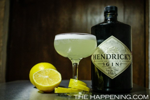 Festejemos el fin de noviembre con un exquisito gin - tragos-bar-systems-83-1024x683